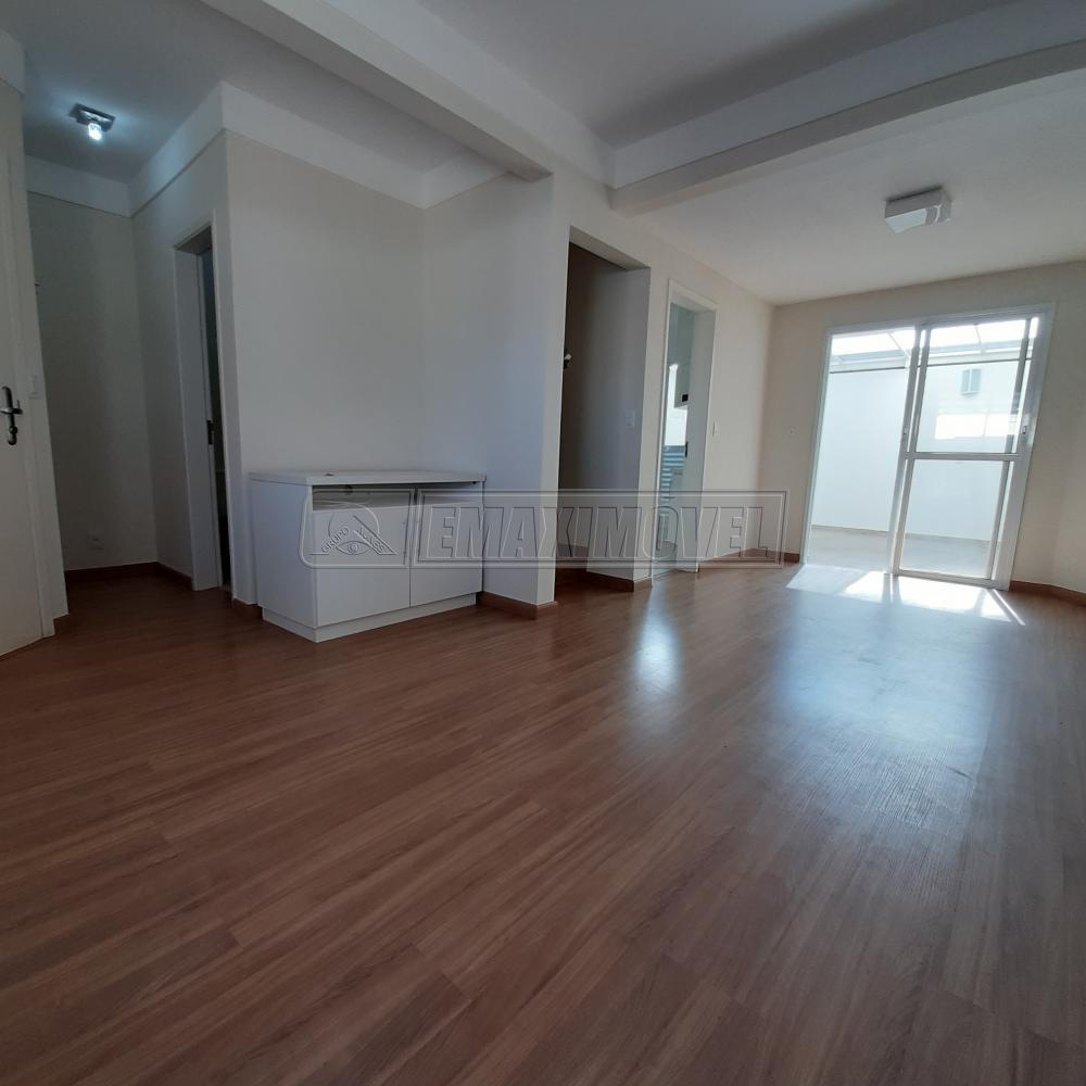 Comprar Casas / em Condomínios em Sorocaba apenas R$ 380.000,00 - Foto 9