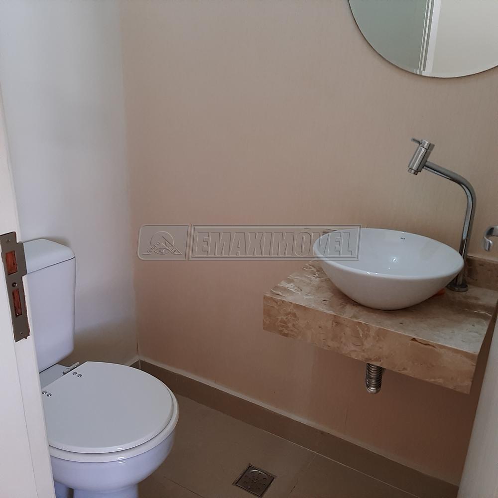 Comprar Casas / em Condomínios em Sorocaba apenas R$ 380.000,00 - Foto 10