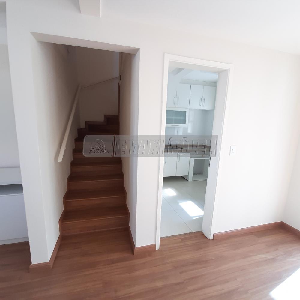 Comprar Casas / em Condomínios em Sorocaba apenas R$ 380.000,00 - Foto 11