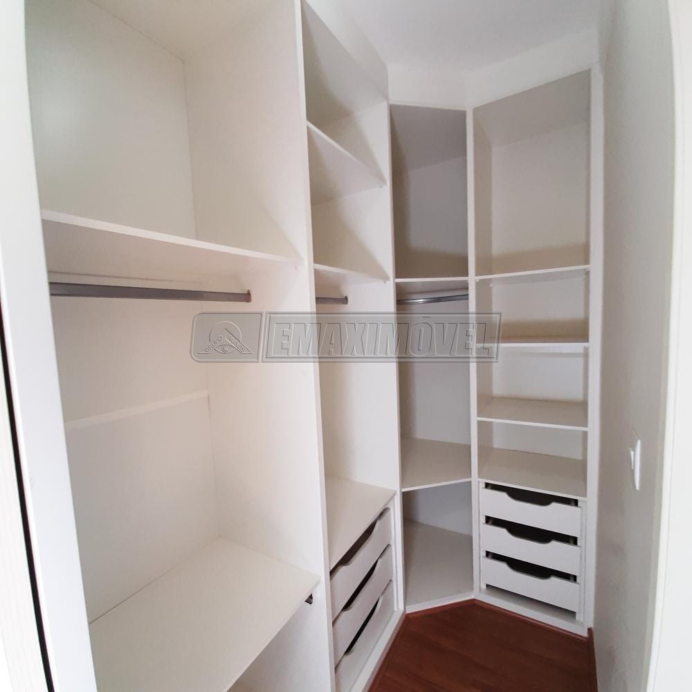 Comprar Casas / em Condomínios em Sorocaba apenas R$ 380.000,00 - Foto 16