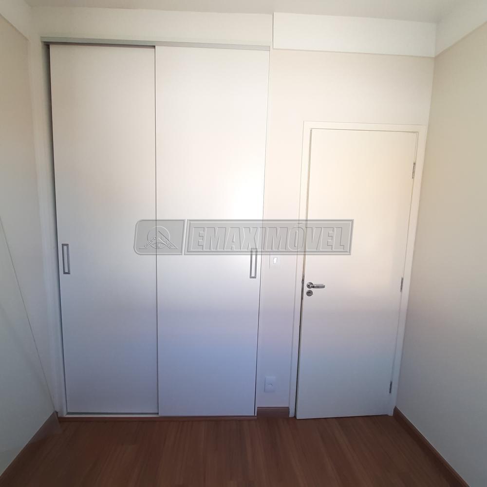 Comprar Casas / em Condomínios em Sorocaba apenas R$ 380.000,00 - Foto 18