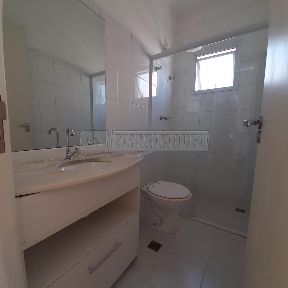 Comprar Casas / em Condomínios em Sorocaba apenas R$ 380.000,00 - Foto 19