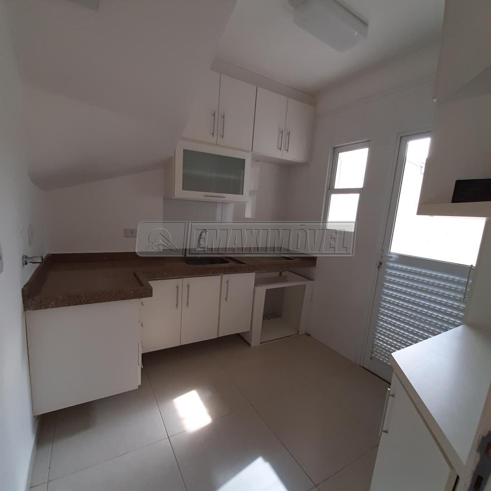 Comprar Casas / em Condomínios em Sorocaba apenas R$ 380.000,00 - Foto 20