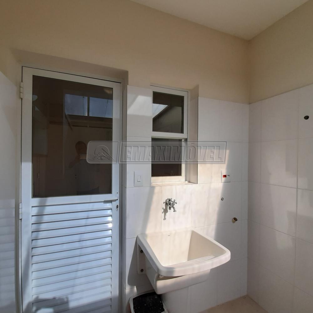 Comprar Casas / em Condomínios em Sorocaba apenas R$ 380.000,00 - Foto 22