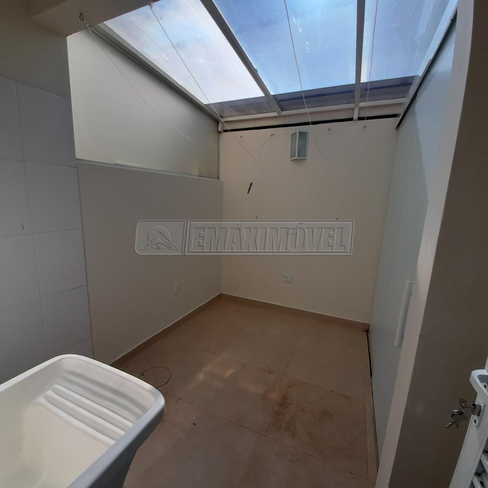 Comprar Casas / em Condomínios em Sorocaba apenas R$ 380.000,00 - Foto 23