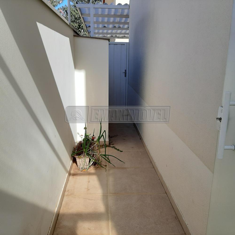 Comprar Casas / em Condomínios em Sorocaba apenas R$ 380.000,00 - Foto 26