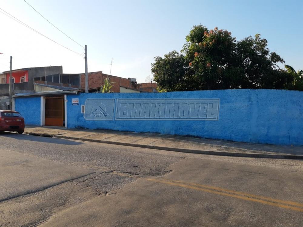 Comprar Casas / em Bairros em Sorocaba apenas R$ 245.000,00 - Foto 2