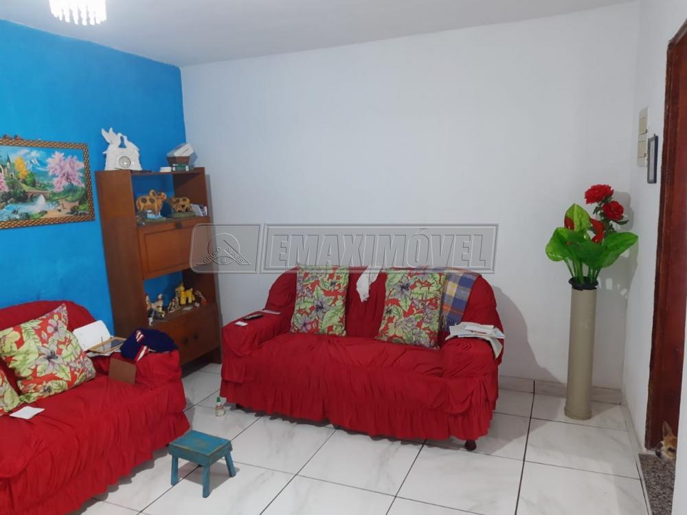 Comprar Casas / em Bairros em Sorocaba apenas R$ 245.000,00 - Foto 6