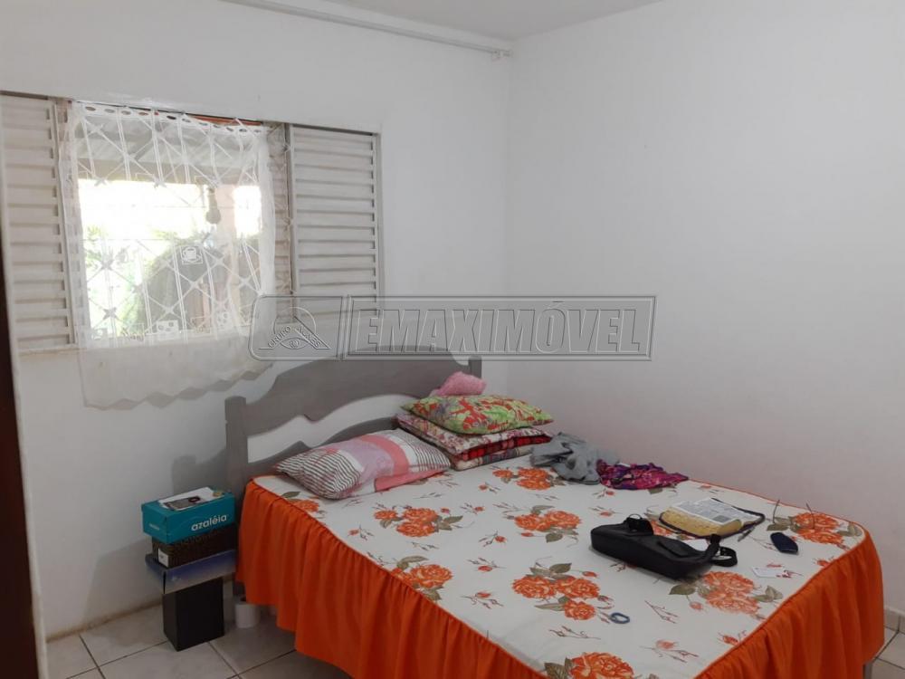 Comprar Casas / em Bairros em Sorocaba apenas R$ 245.000,00 - Foto 8