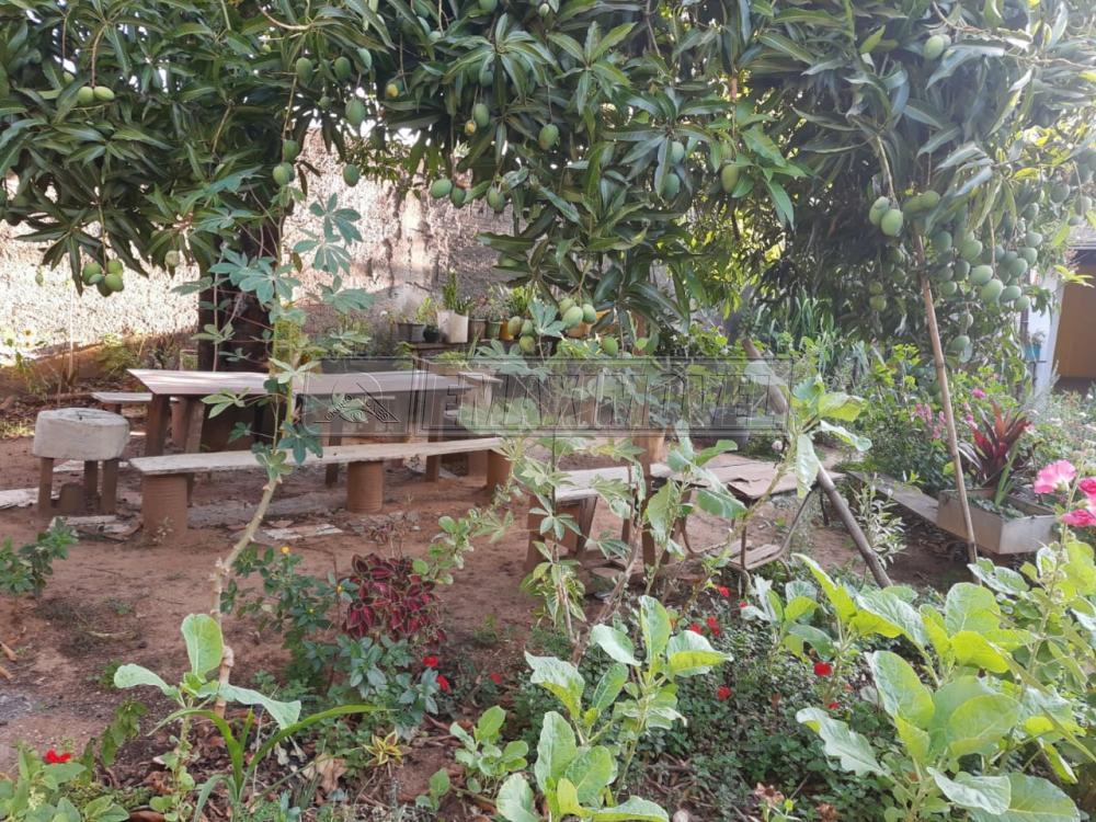 Comprar Casas / em Bairros em Sorocaba apenas R$ 245.000,00 - Foto 20
