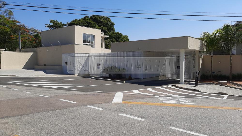 Comprar Casa / em Condomínios em Sorocaba R$ 790.000,00 - Foto 1