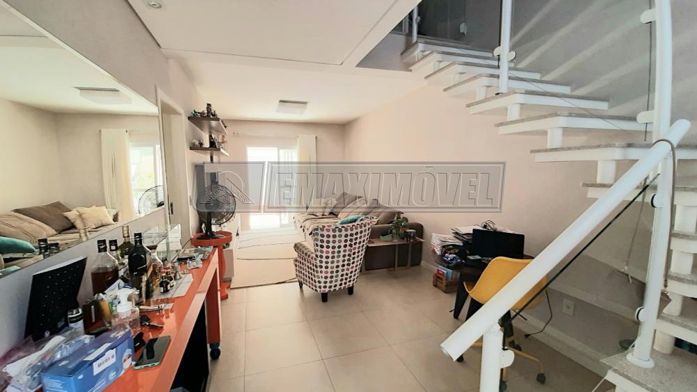 Comprar Casa / em Condomínios em Sorocaba R$ 790.000,00 - Foto 4