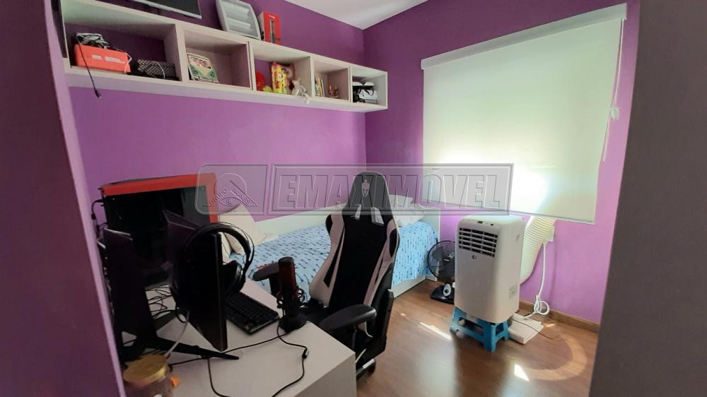 Comprar Casa / em Condomínios em Sorocaba R$ 790.000,00 - Foto 7