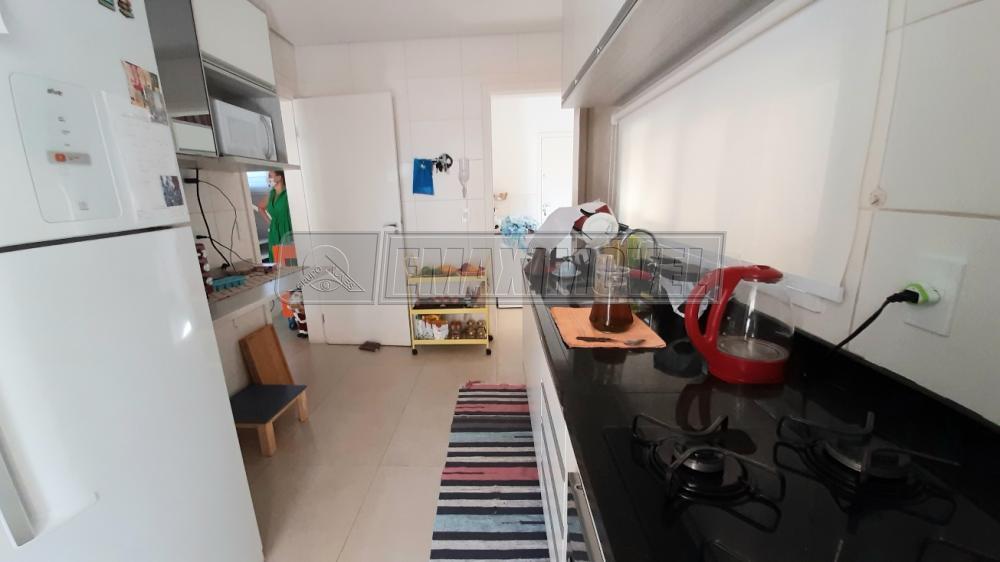 Comprar Casa / em Condomínios em Sorocaba R$ 790.000,00 - Foto 11