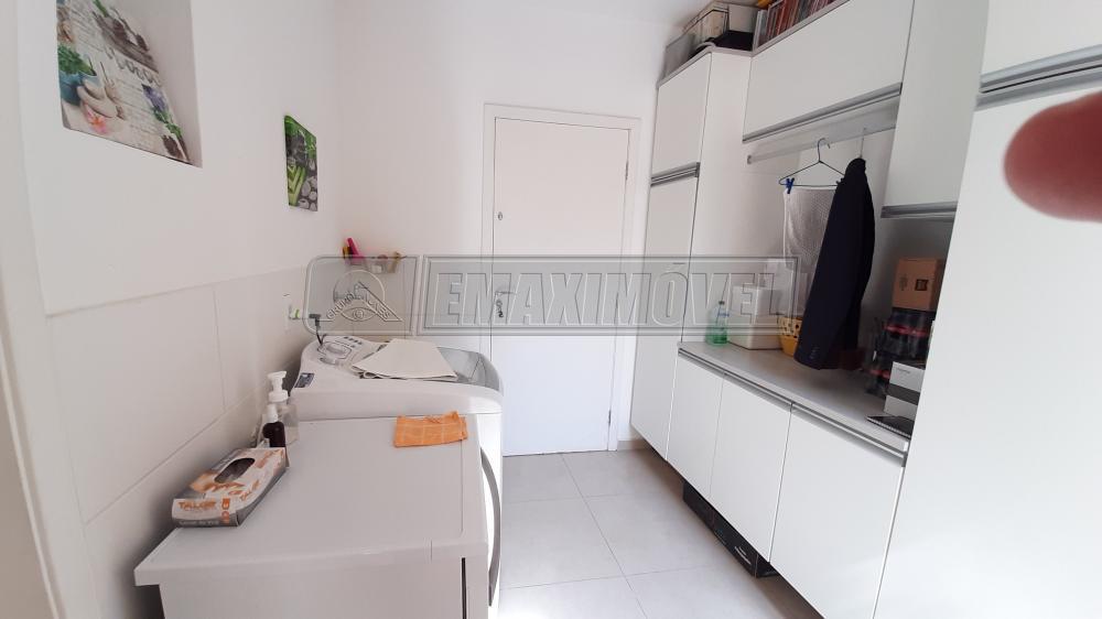 Comprar Casa / em Condomínios em Sorocaba R$ 790.000,00 - Foto 12