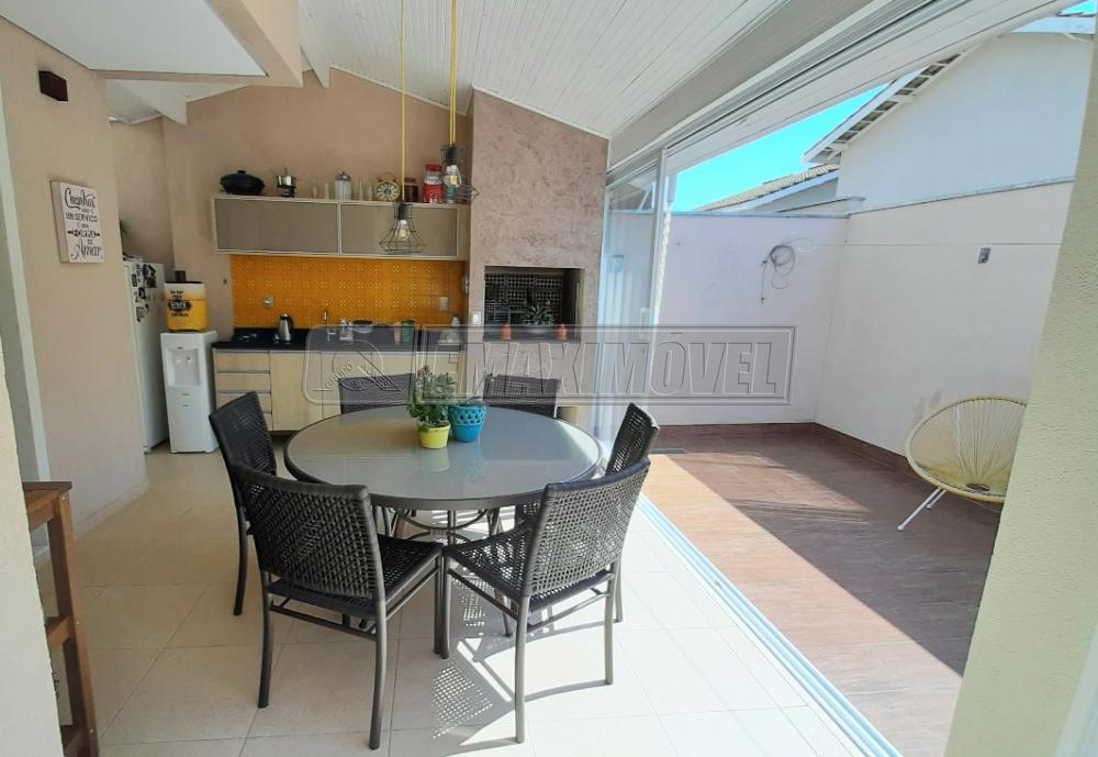Comprar Casa / em Condomínios em Sorocaba R$ 790.000,00 - Foto 13