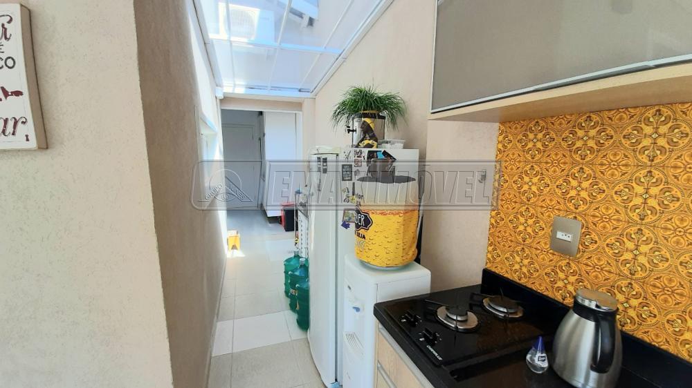 Comprar Casa / em Condomínios em Sorocaba R$ 790.000,00 - Foto 14