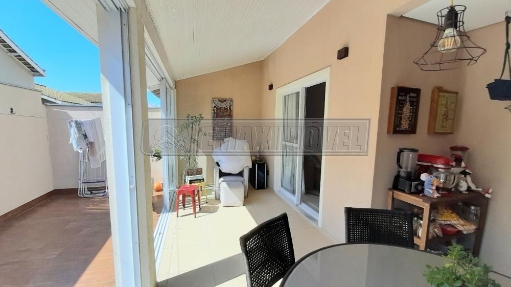 Comprar Casa / em Condomínios em Sorocaba R$ 790.000,00 - Foto 15