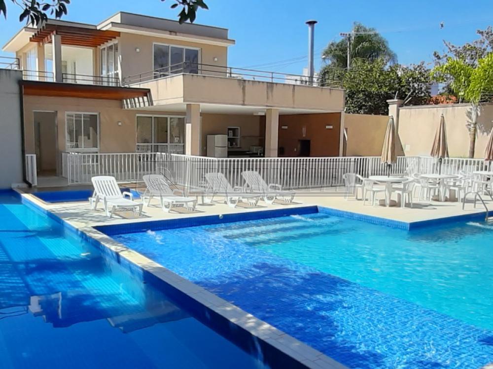 Comprar Casa / em Condomínios em Sorocaba R$ 790.000,00 - Foto 16