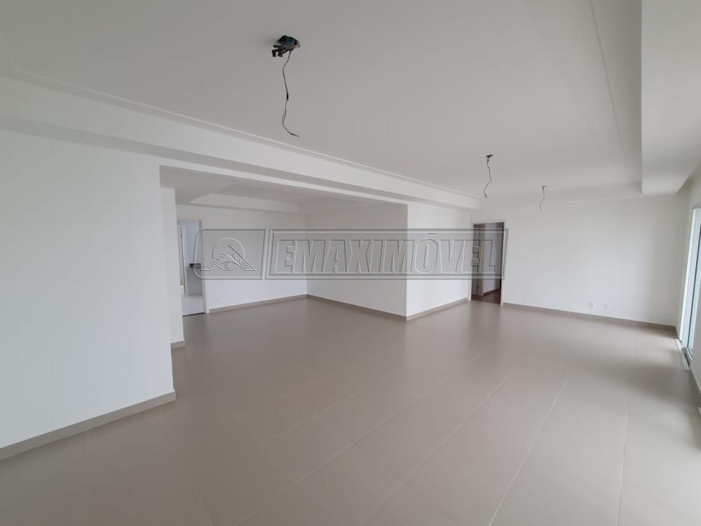 Comprar Apartamento / Padrão em Sorocaba R$ 1.150.000,00 - Foto 2
