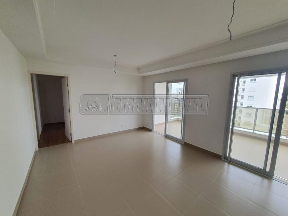 Comprar Apartamento / Padrão em Sorocaba R$ 1.150.000,00 - Foto 5