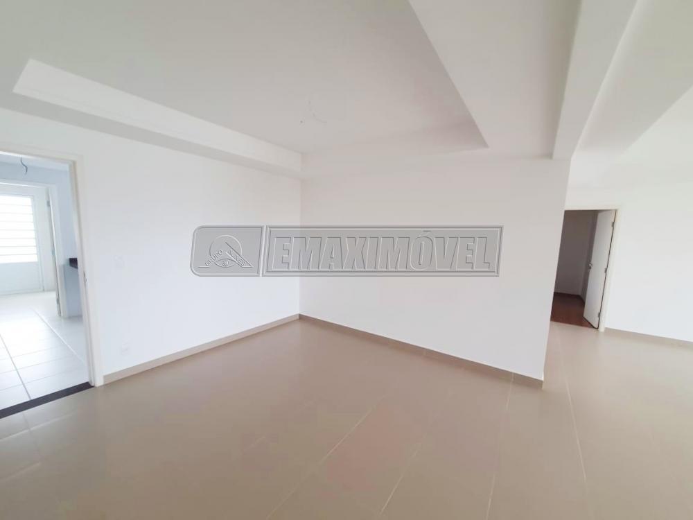 Comprar Apartamento / Padrão em Sorocaba R$ 1.150.000,00 - Foto 6
