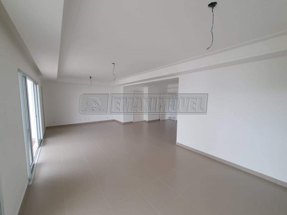Comprar Apartamento / Padrão em Sorocaba R$ 1.150.000,00 - Foto 7