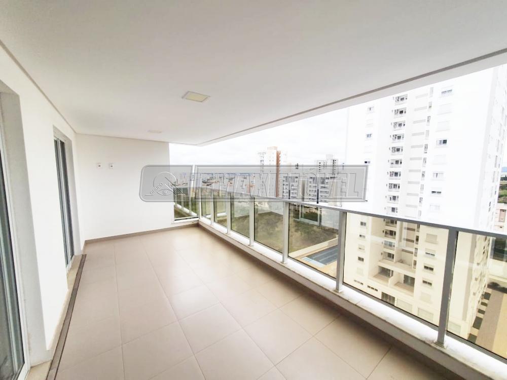 Comprar Apartamento / Padrão em Sorocaba R$ 1.150.000,00 - Foto 8