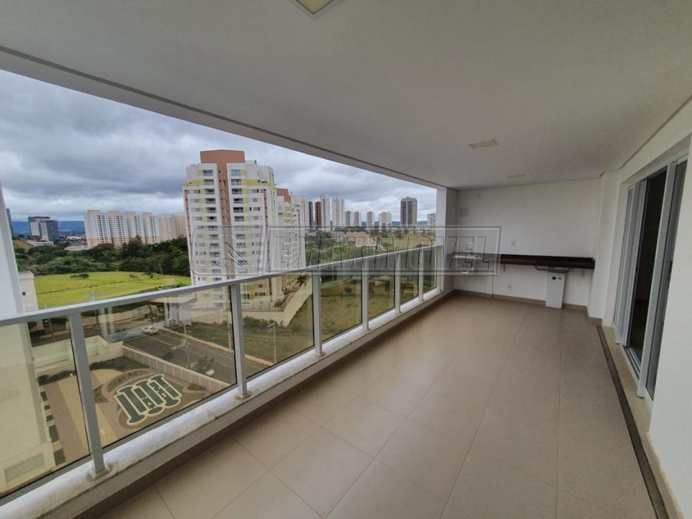 Comprar Apartamento / Padrão em Sorocaba R$ 1.150.000,00 - Foto 11