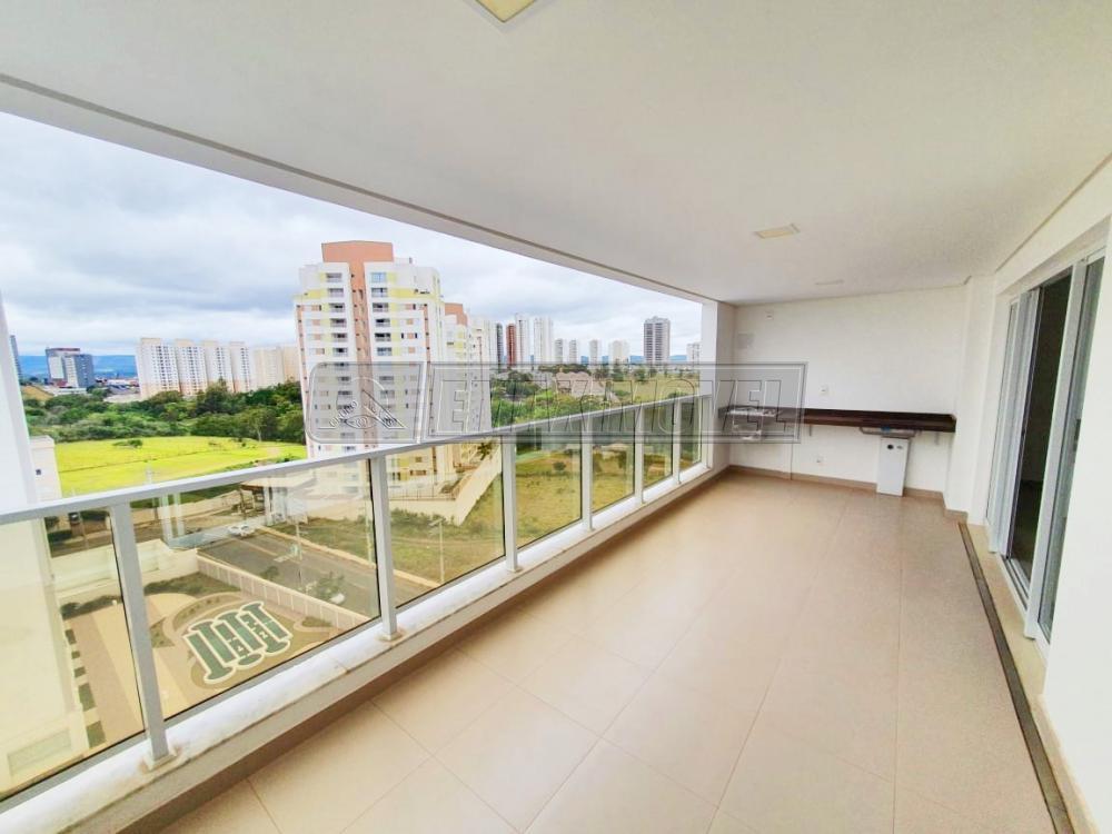 Comprar Apartamento / Padrão em Sorocaba R$ 1.150.000,00 - Foto 10