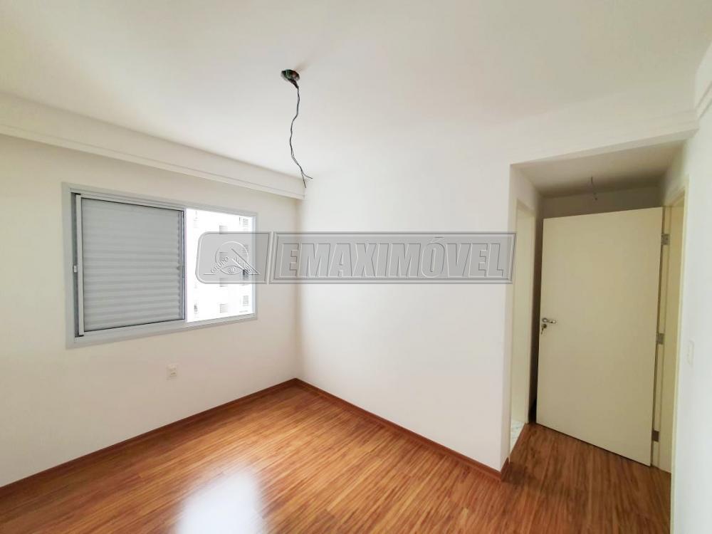 Comprar Apartamento / Padrão em Sorocaba R$ 1.150.000,00 - Foto 12