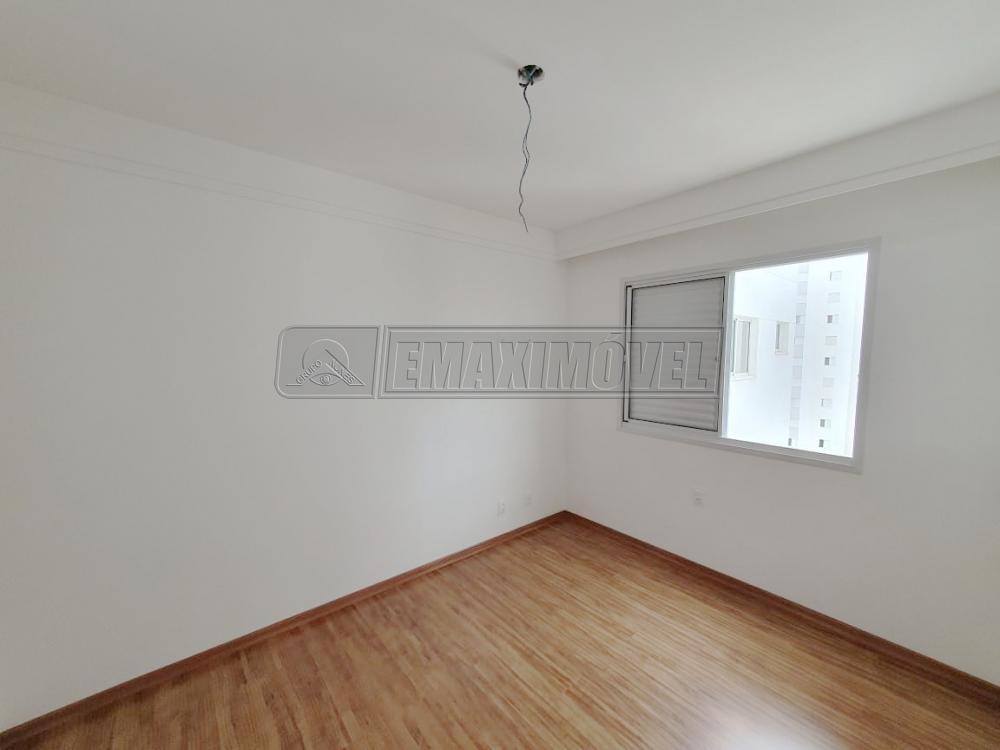 Comprar Apartamento / Padrão em Sorocaba R$ 1.150.000,00 - Foto 13