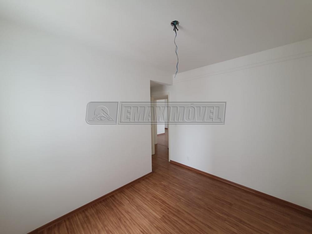 Comprar Apartamento / Padrão em Sorocaba R$ 1.150.000,00 - Foto 14