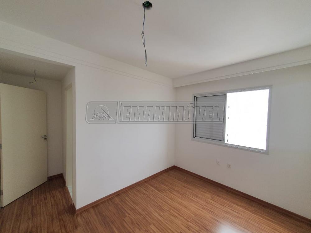 Comprar Apartamento / Padrão em Sorocaba R$ 1.150.000,00 - Foto 16