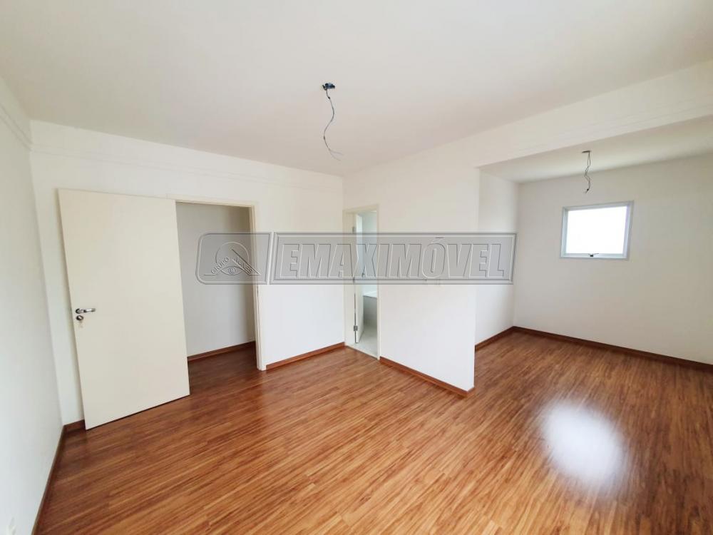 Comprar Apartamento / Padrão em Sorocaba R$ 1.150.000,00 - Foto 17