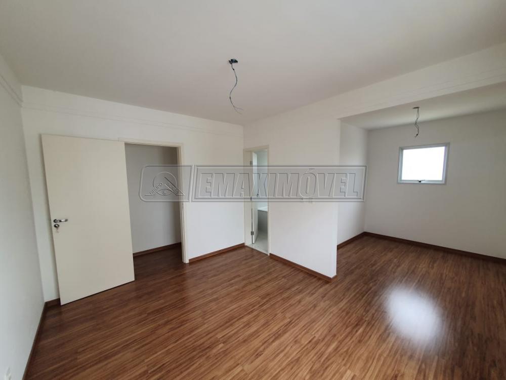 Comprar Apartamento / Padrão em Sorocaba R$ 1.150.000,00 - Foto 19