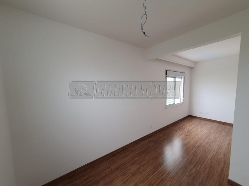 Comprar Apartamento / Padrão em Sorocaba R$ 1.150.000,00 - Foto 20
