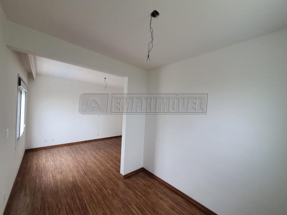 Comprar Apartamento / Padrão em Sorocaba R$ 1.150.000,00 - Foto 21