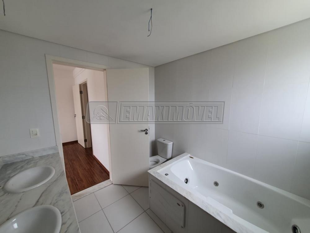 Comprar Apartamento / Padrão em Sorocaba R$ 1.150.000,00 - Foto 22