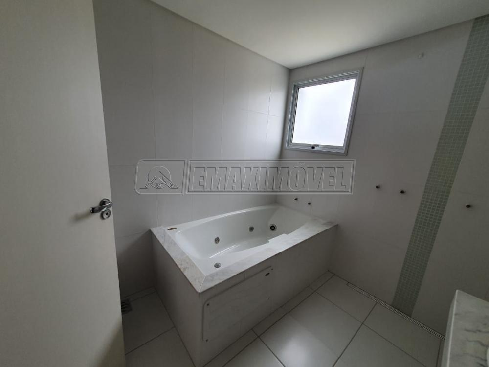 Comprar Apartamento / Padrão em Sorocaba R$ 1.150.000,00 - Foto 23