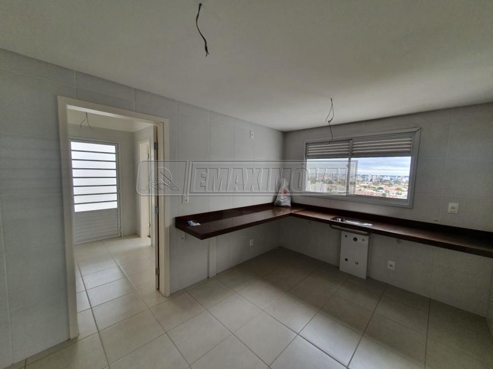 Comprar Apartamento / Padrão em Sorocaba R$ 1.150.000,00 - Foto 24