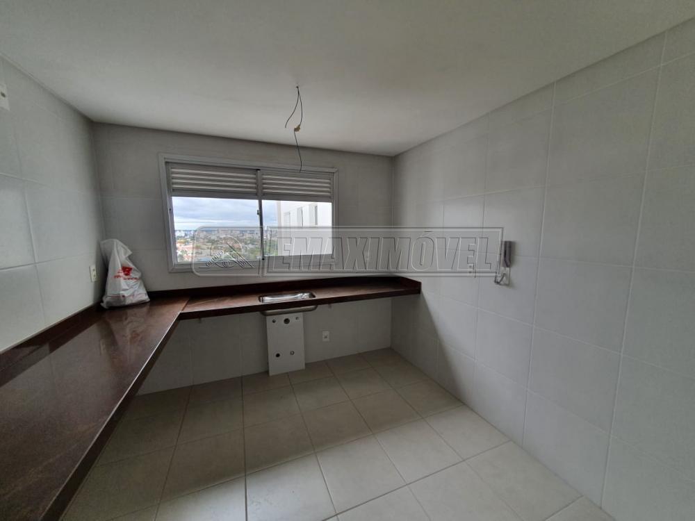 Comprar Apartamento / Padrão em Sorocaba R$ 1.150.000,00 - Foto 25