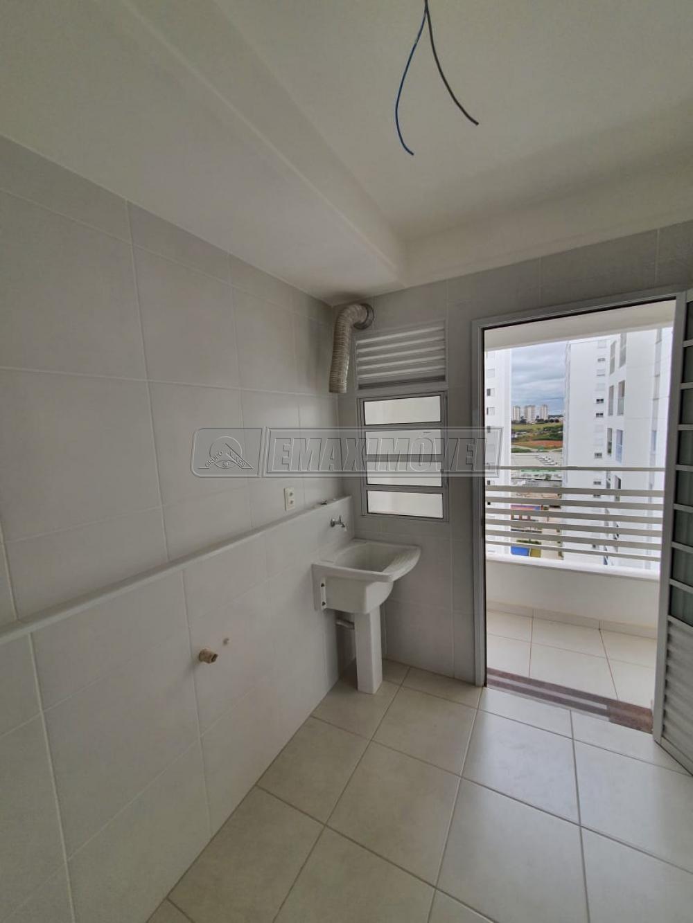 Comprar Apartamento / Padrão em Sorocaba R$ 1.150.000,00 - Foto 26