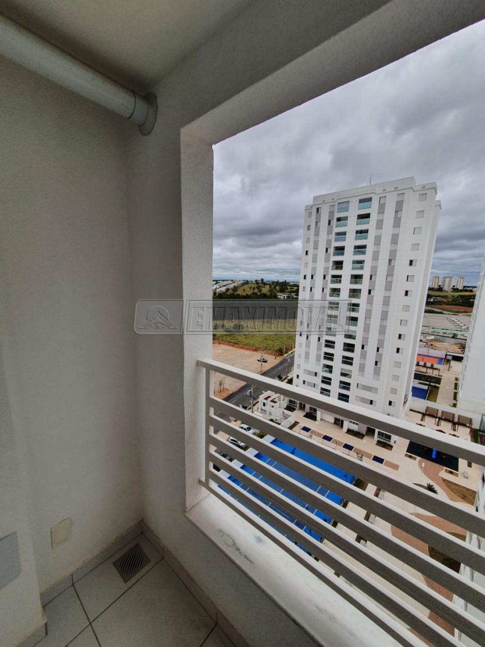 Comprar Apartamento / Padrão em Sorocaba R$ 1.150.000,00 - Foto 27