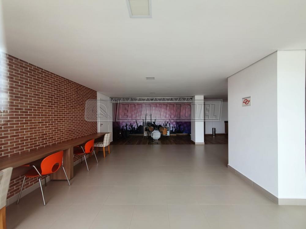 Comprar Apartamento / Padrão em Sorocaba R$ 1.150.000,00 - Foto 33
