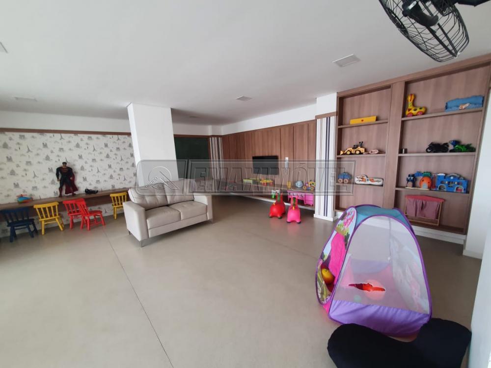 Comprar Apartamento / Padrão em Sorocaba R$ 1.150.000,00 - Foto 34