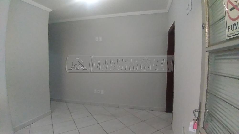 Comprar Casa / em Bairros em Sorocaba R$ 740.000,00 - Foto 6