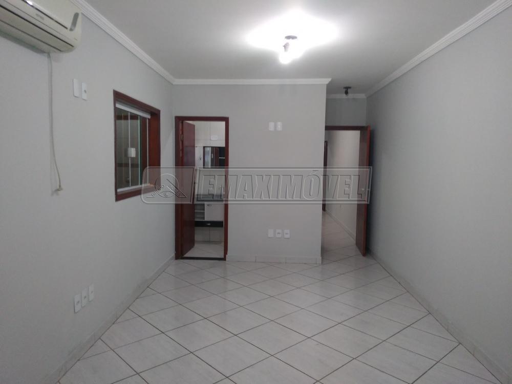 Comprar Casa / em Bairros em Sorocaba R$ 740.000,00 - Foto 9