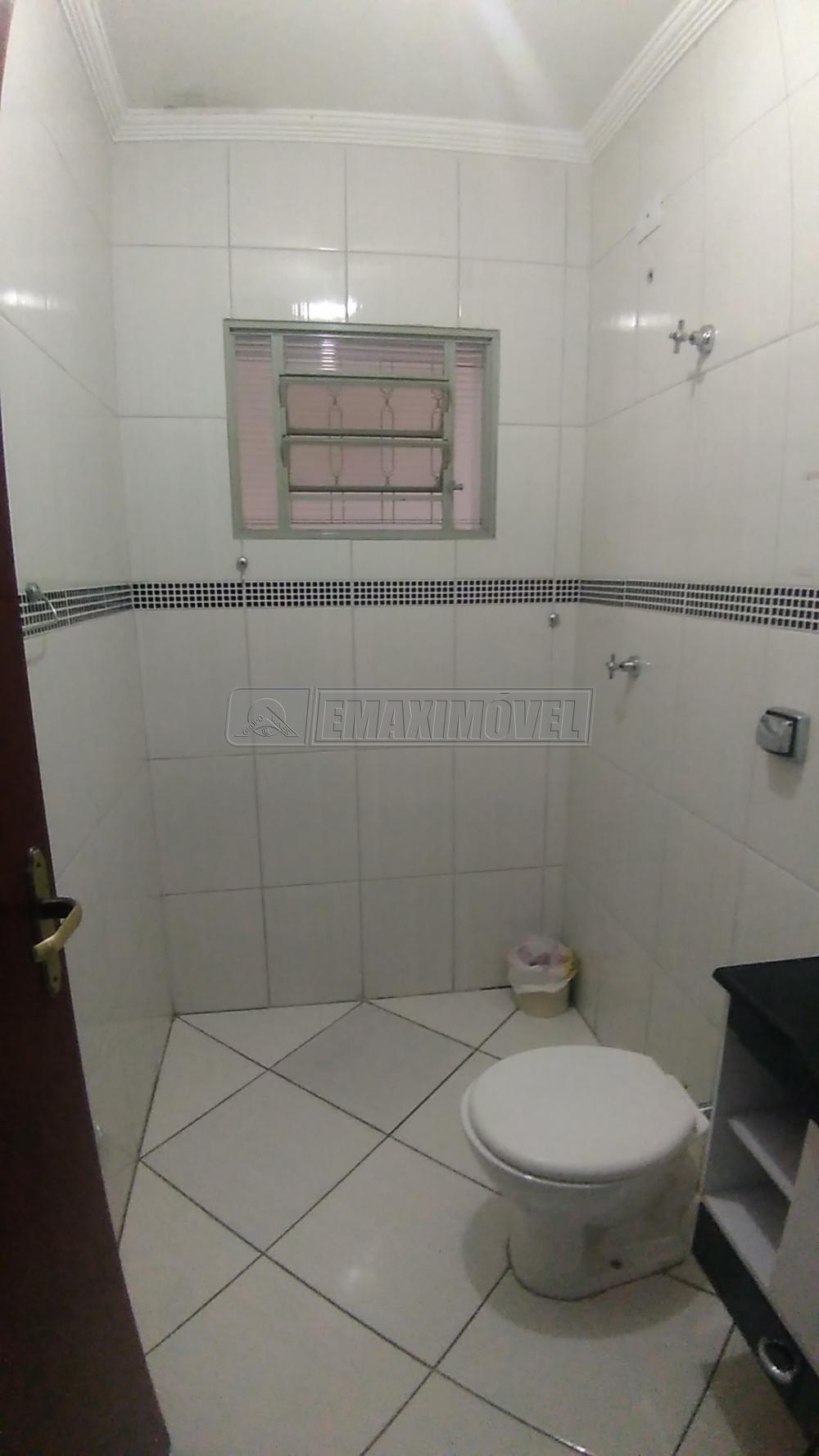 Comprar Casa / em Bairros em Sorocaba R$ 740.000,00 - Foto 12