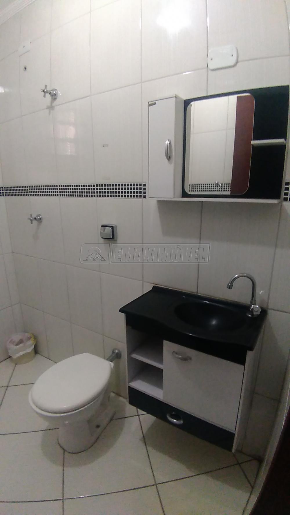 Comprar Casa / em Bairros em Sorocaba R$ 740.000,00 - Foto 13